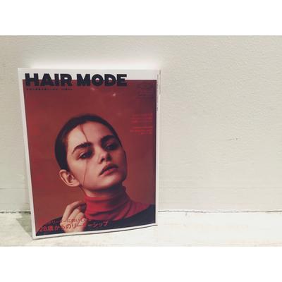hairmode 2.png
